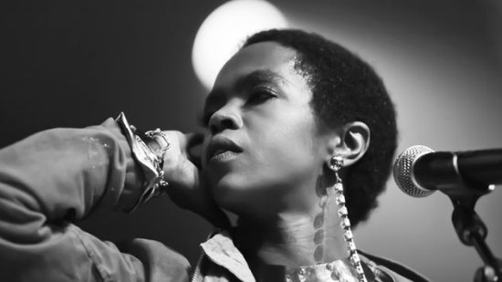 lauryn_hill2_jpg_630x365_q85