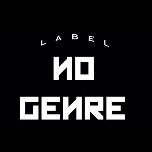 bob-label-no-genre