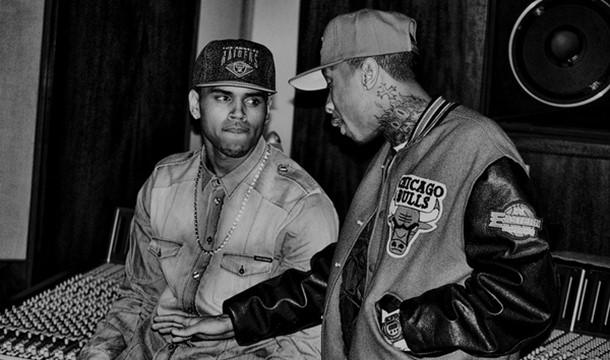 Chris-Brown-Take-That-Shake-That-ft-Tyga-SNIPPET
