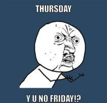 Its-Thursday-MEME