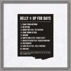00_Belly-Up_For_Days_tracklist_ircc4q