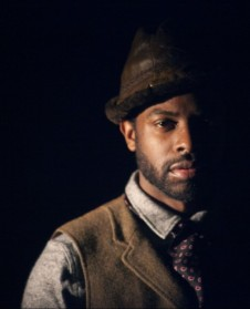 adrian-younge-1