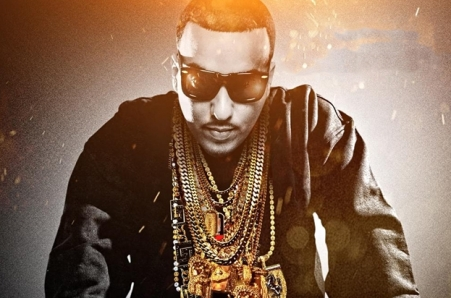 French-Montana-7-2