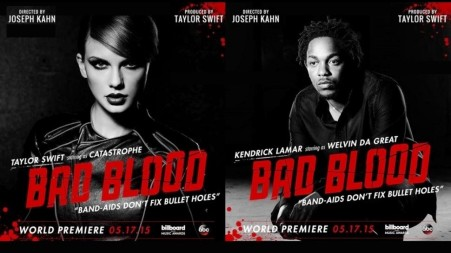 Taylor-Swift-Kendrick-Lamar-Bad-Blood-970x545