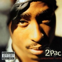 2pac-greatest-hits-cover-big-700x700