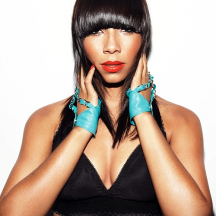 bridget-kelly