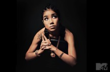 Jhene-Aiko-Remembers-Tupac-on-His-44th-Birthday-By-Recreating-His-Famous-Images-2-700x462