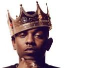 Kendrick-Lamar-thescoure