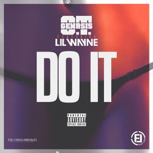 ot-genasis-do-it-lil-wayne