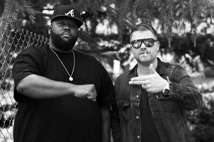 run-the-jewels