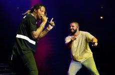 Drake-Birthday-Bash-2015