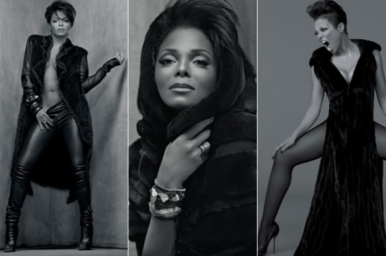 Janet-Jackson-fierce