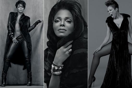 Janet-Jackson-fierce