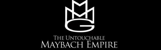 mmg-logo2-960x300-jpg
