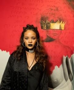 Rihanna-Ft.-Drake-Work