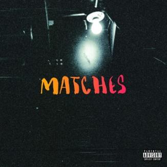 bas-matches